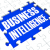 Business Intelligence the old way