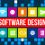 Reports led Software Design
