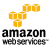 Count files in Amazon S3- Project Experience