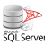In-Memory Ready SQL Server 2014, a game changer from Microsoft®