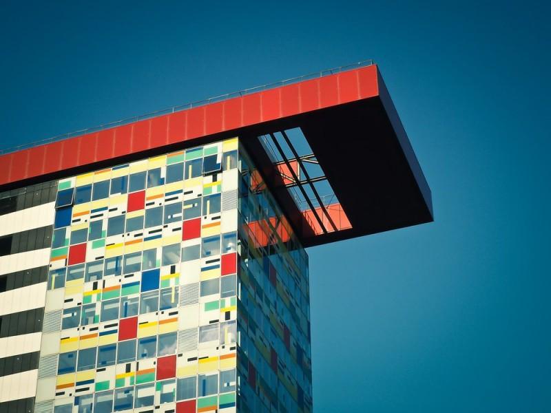 Architecture Assessment Portal