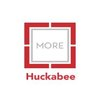 rsz_huckabee