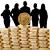 Loan Origination Software Development -Case Study