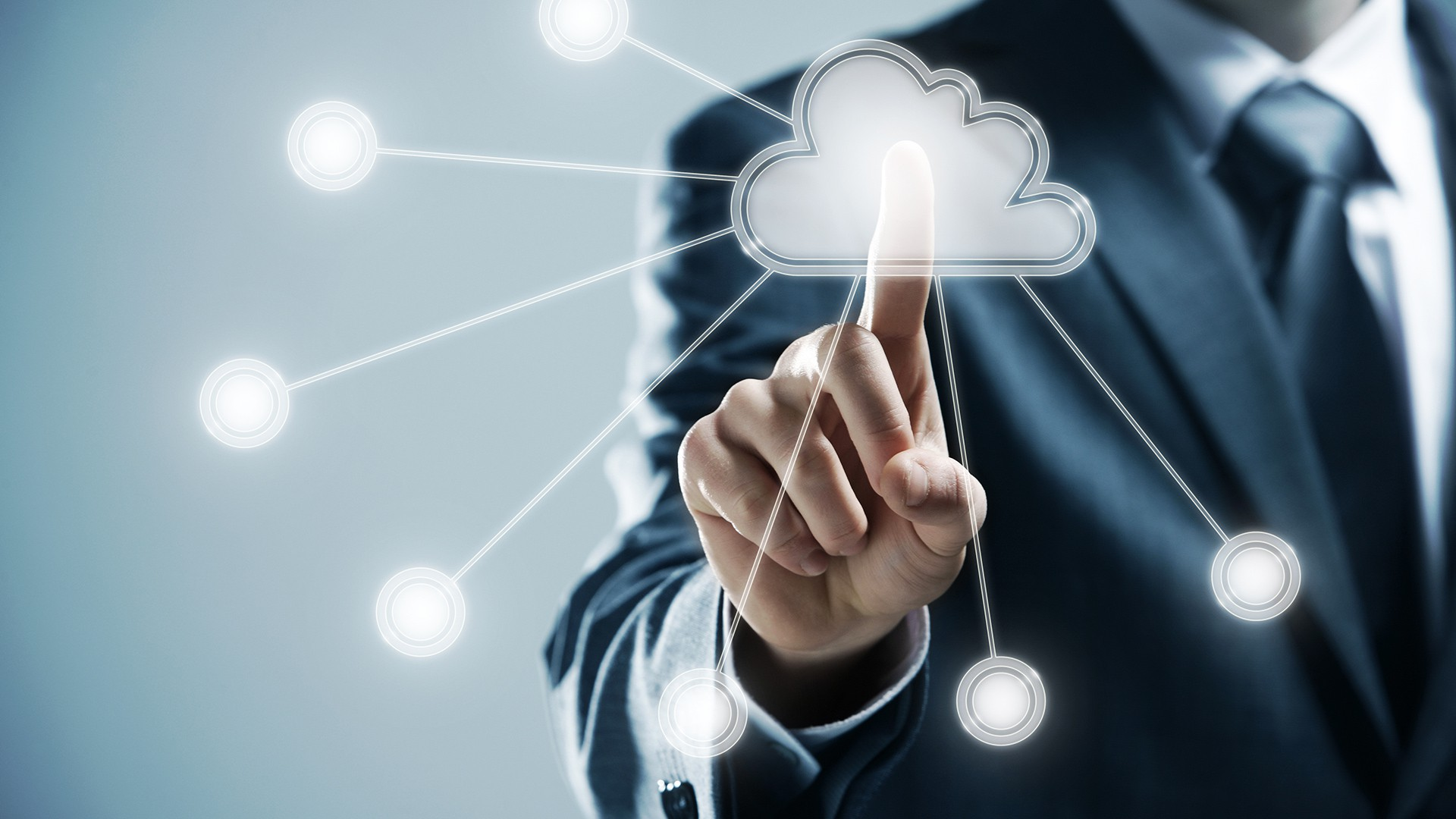 hybrid cloud business value